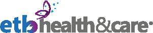 ETB Health & Care