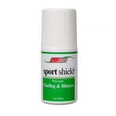 Roll-on SportShield de 1.5 onzas (45 ml)
