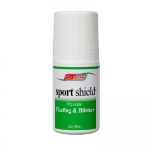 Roll-on SportShield de 1.5 onzas (45 ml)