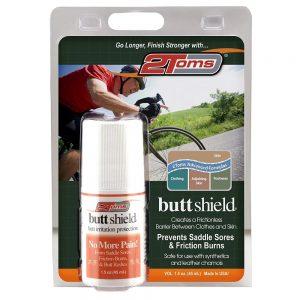 Roll-on ButtShield de 1.5 oz (45ml)