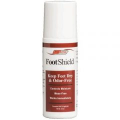 Roll-on FootShield 3 onzas (90ml)