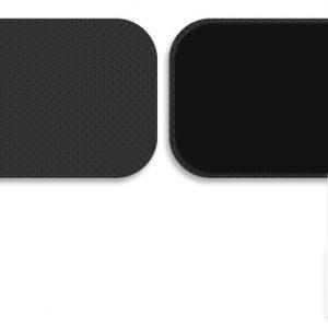 ECONOSTIM 5X10 CM (2″X4″) RECTANGULARES