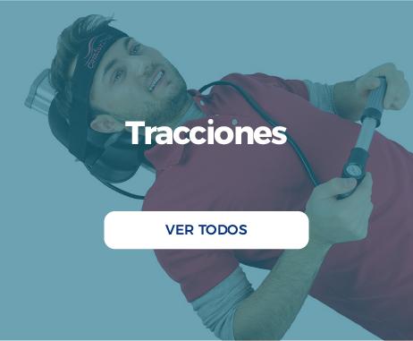 Tracciones